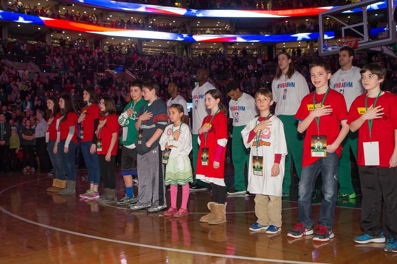 PMC At The Celtics 12.jpg