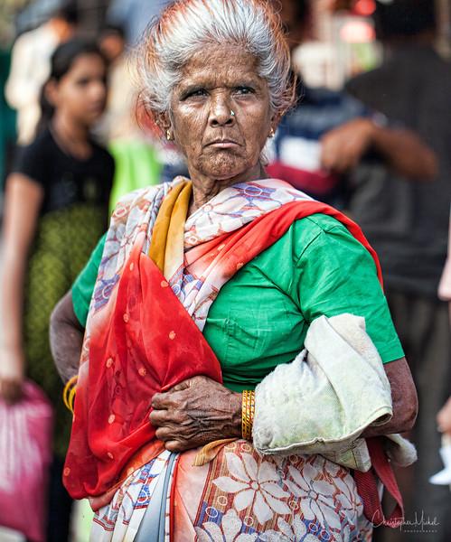 20111110_Jodhpur_8245.jpg