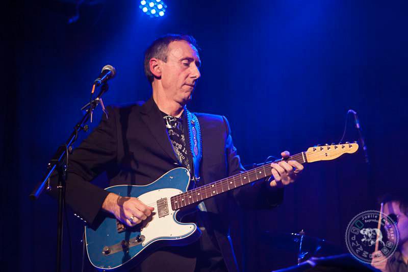 JV - Austin Blues Band - 162.jpg