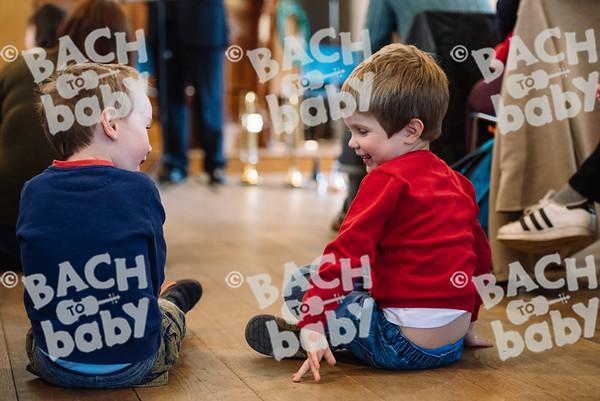 © Bach to Baby 2018_Alejandro Tamagno_Wanstead_2018-03-13 006.jpg