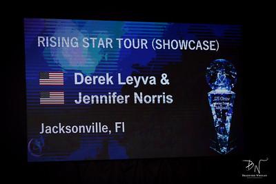 04 Derek and Jennifer