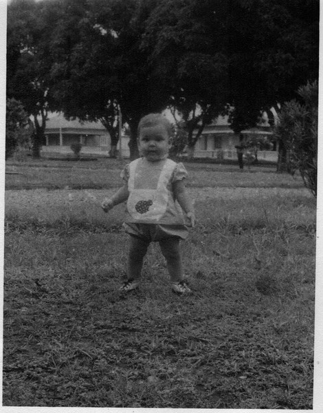 Andrada - 1963
