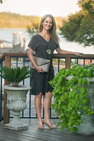 Mary Beth      Alexandria Stylebook