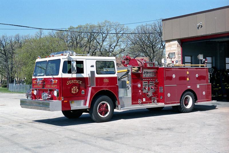 JUSTICE ENGINE 551  1981 HENDRICKSON - PIRSCH  1250-500.jpg