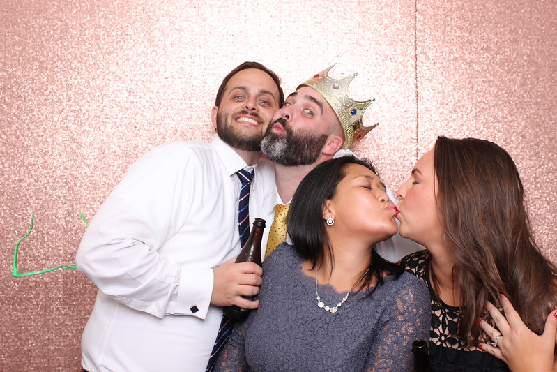 KaneWedding-PhotoBooth-Alexandria-O-66.JPG