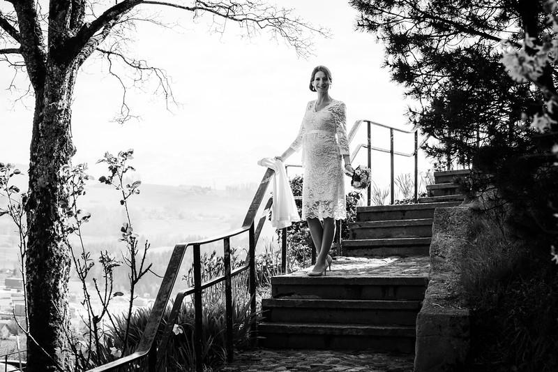 Hochzeit-Fraenzi-und-Oli-2017-54.jpg