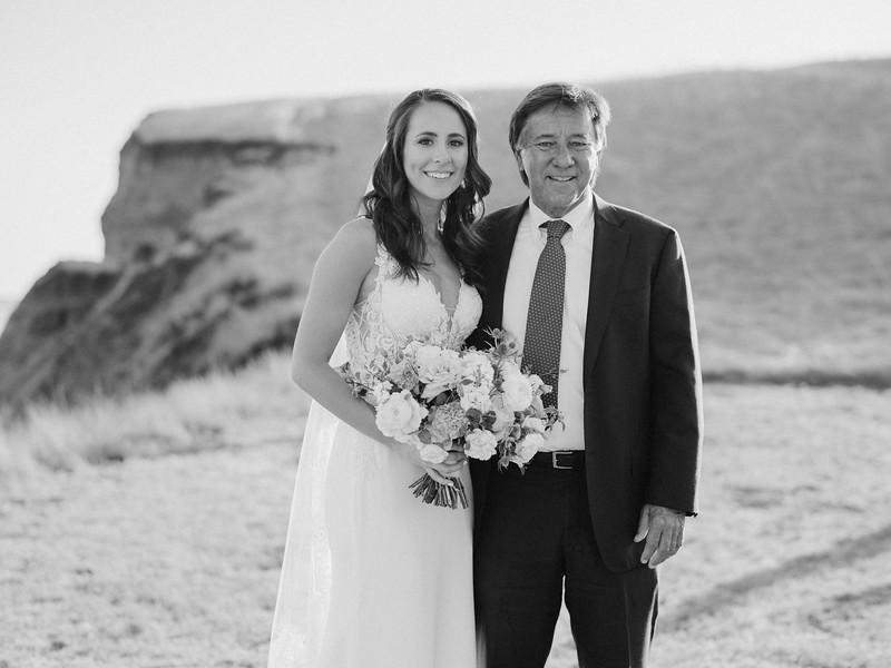 Jenn&Trevor_MarriedB&W509.JPG