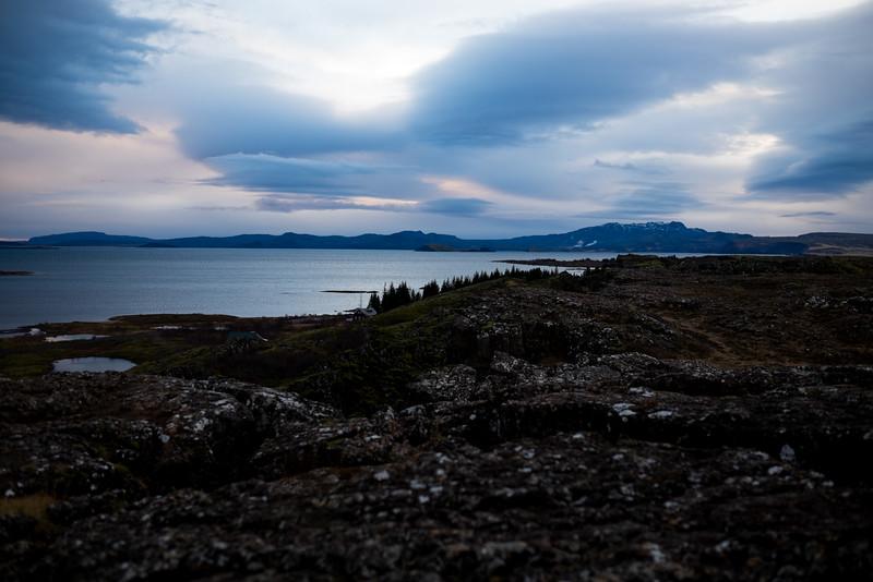 Iceland-161209-27.jpg