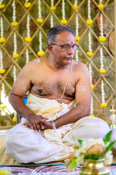 2019-12-Ganesh+Supriya-4444.jpg