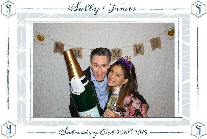 Sally & James53.jpg