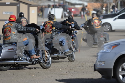 fastgrowing-motorcycle-group-is-largely-for-law-enforcement