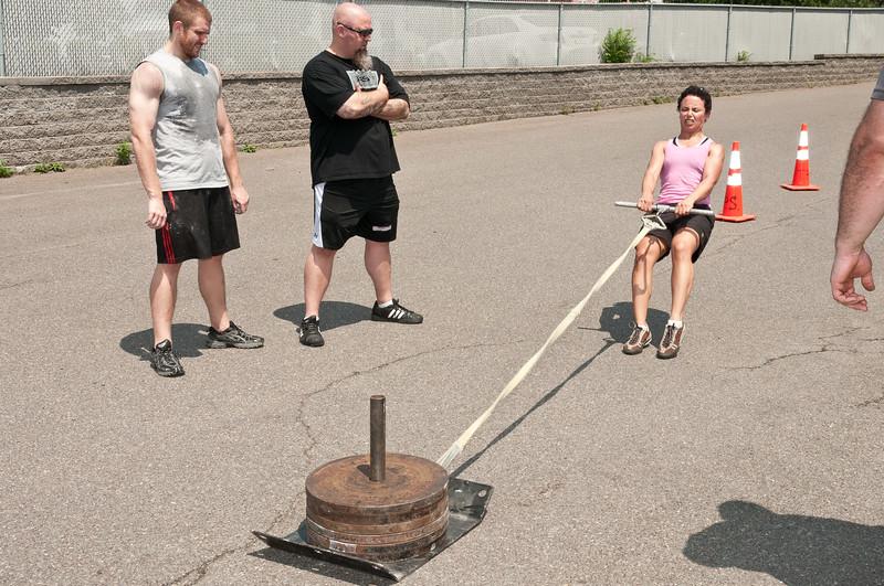 TPS Strongman Saturday 7-23-2011_ERF4863.jpg