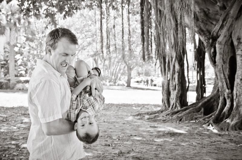 2012 Cowan Family Edits (227).jpg