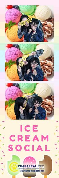 Chaparral_Ice_Cream_Social_2019_Prints_00050.jpg