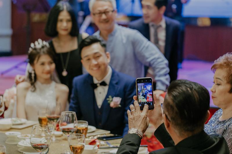 Choon Hon & Soofrine Banquet-226.jpg