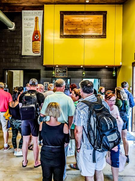 L'Acadie tasting room-2.jpg