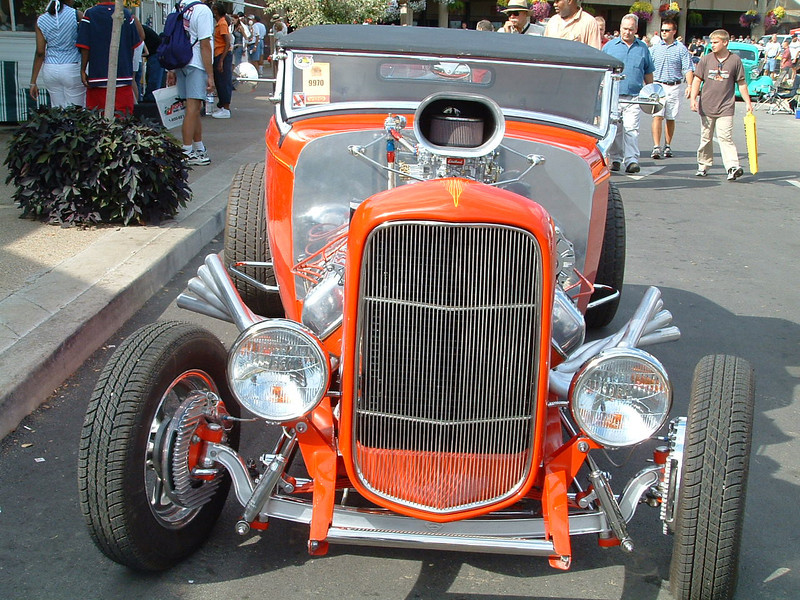 Street Rod Nationals 2004 028.jpg