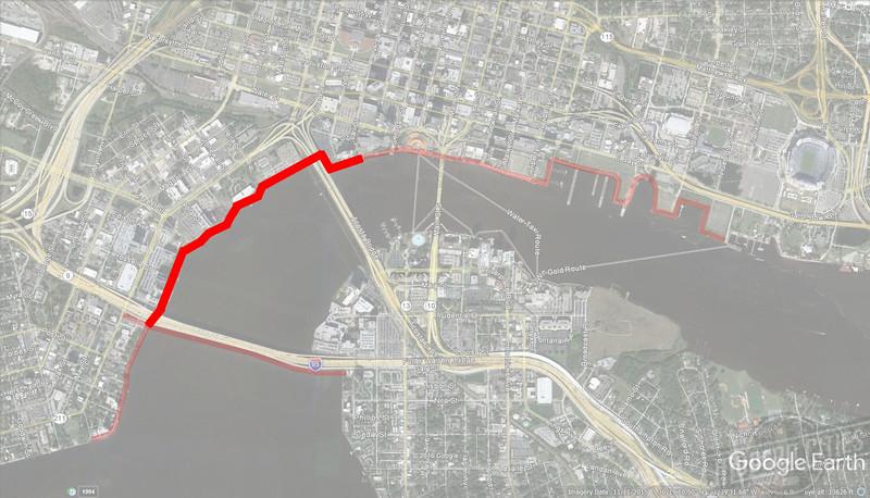 Jacksonville Aerial-Brooklyn.jpg
