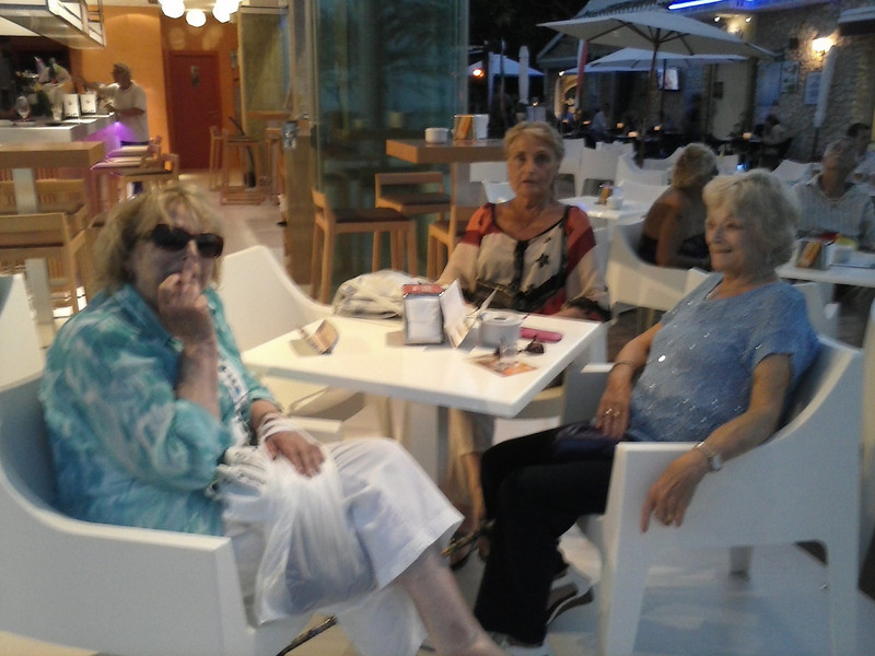 Holiday in Spain with the girls June 2013 040.jpg