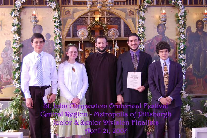 2007-04-22-Chrysostom-Festival_028.jpg