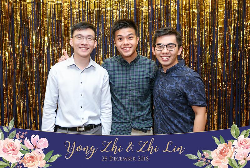 Amperian-Wedding-of-Yong-Zhi-&-Zhi-Lin-27984.JPG