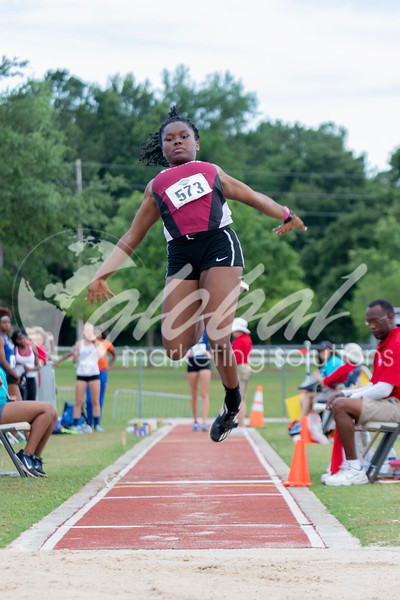 NAIA_Friday_Womens Triple Jump FINAL_cb_GMS2018-7571.jpg