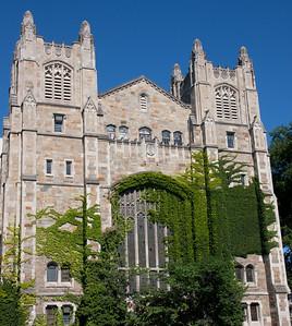 Ann Arbor