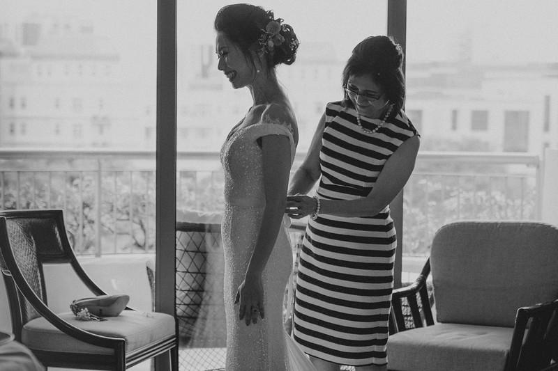 Wedding_of_WeKing&Kiara_in_Singapore (16).jpg