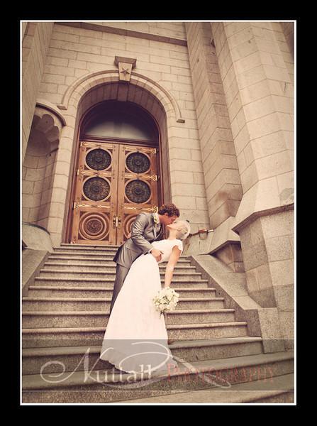 Christensen Wedding 064.jpg