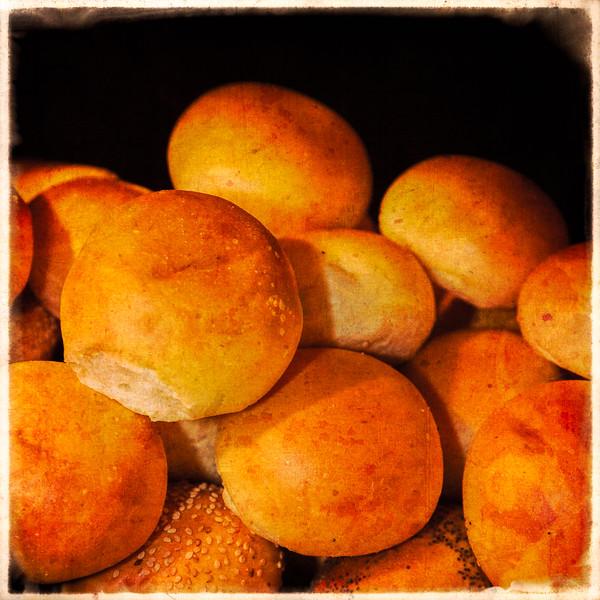 Hot rolls.jpg