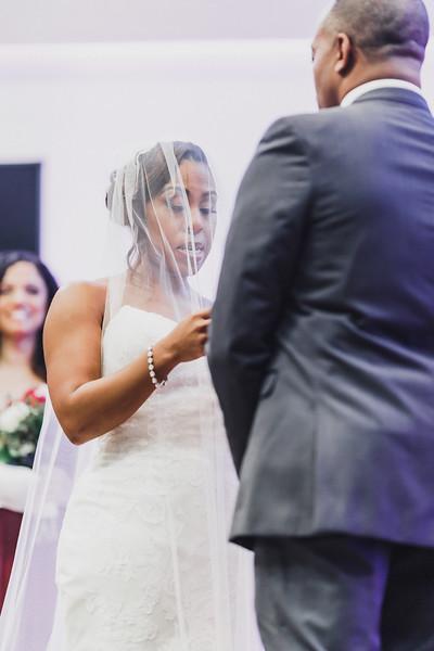 Briana-Gene-Wedding-Franchescos-Rockford-Illinois-November-2-2019-155.jpg
