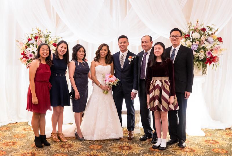 20181117_billy-summer-wedding_218.JPG