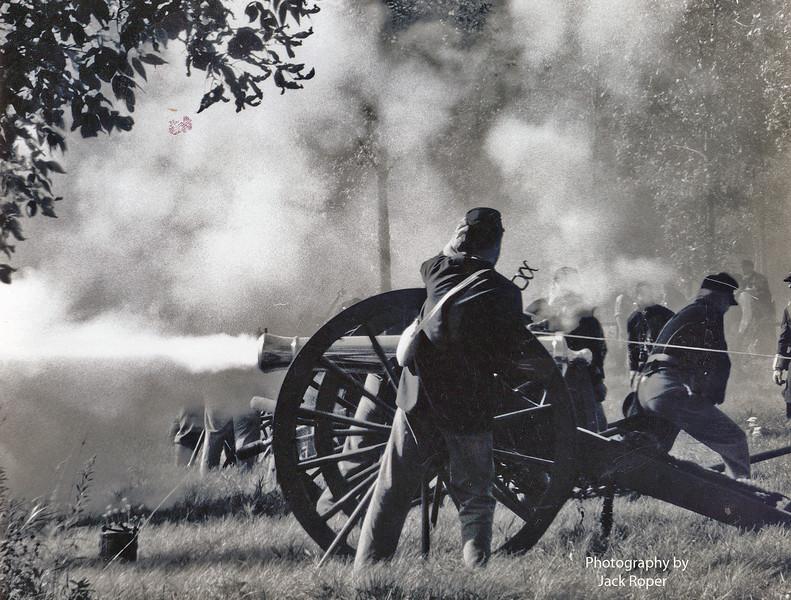 MILITARY  Civil War 1  .jpg