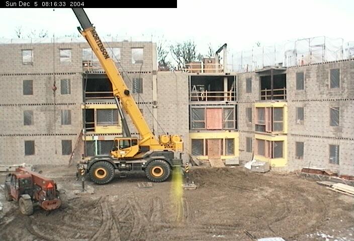 2004-12-05