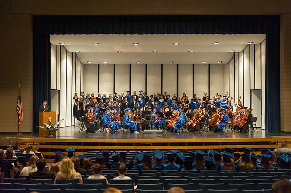 2016-05-15 MHS Baccalaureate