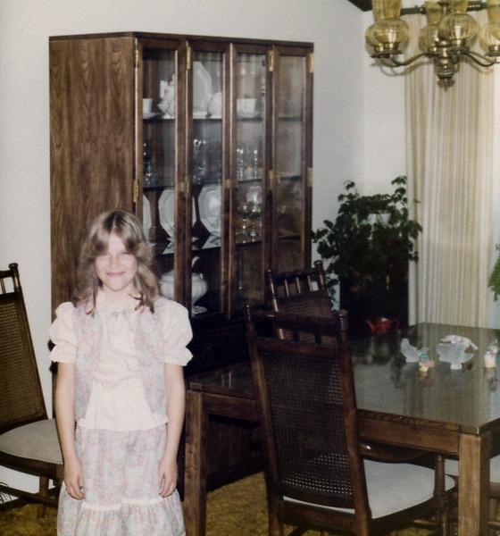 121183-ALB-1978-79-4-027.jpg