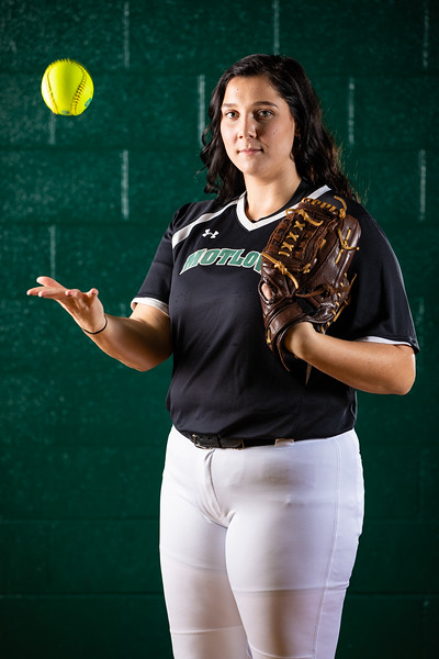 Softball Team Portraits-0308.jpg