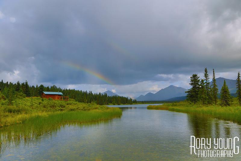 LML-Rainbow.jpg