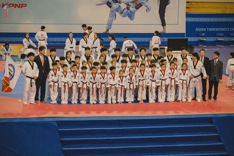 Asian Championship Poomsae Day 1 20180524 0230.jpg