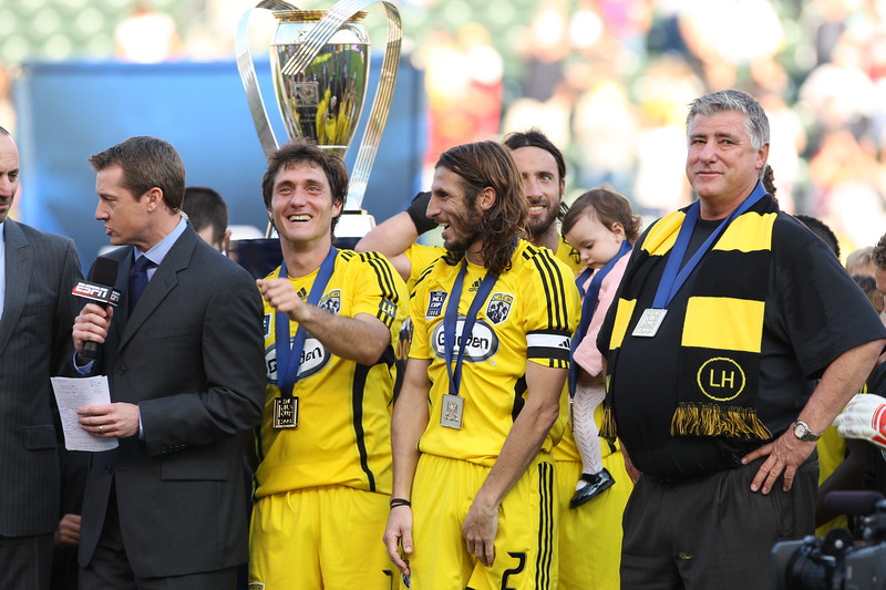 20081123_MLSCup_1776