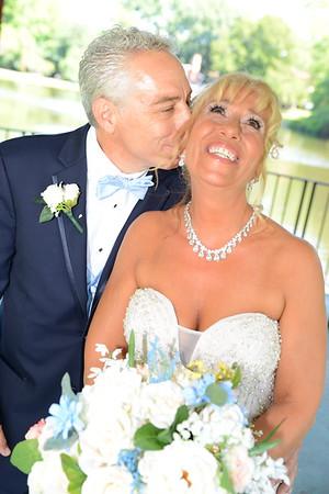 Lori and Pete - 08/10/19