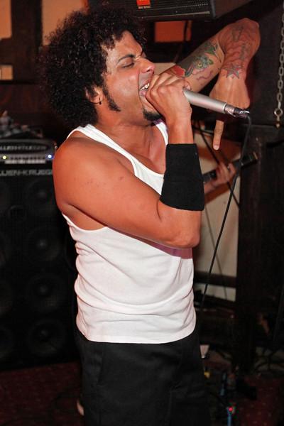 G2 Hialeah Fest 2010 (300).JPG