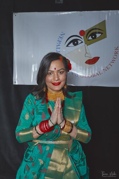 Teej Festival 2019 by NWGN 51.jpg