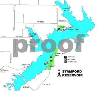 tpwd-local-bass-blub-rebuild-habitat-in-stamford-reservoir