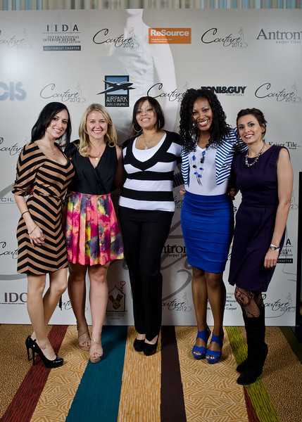 IIDA Couture 2012-4.jpg