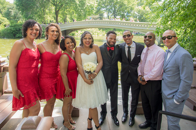 Aisha & Christopher Central Park Wedding-177.jpg