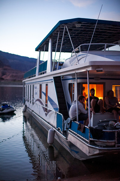 crmhouseboat2012-1104.jpg