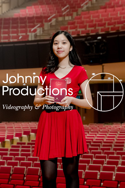 0055_day 2_awards_johnnyproductions.jpg