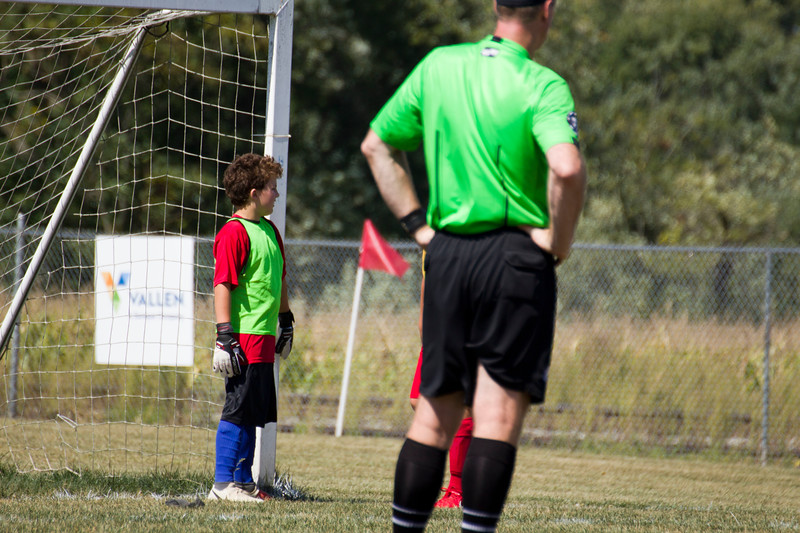 September 2019LiamSoccerWilliamstown002.JPG