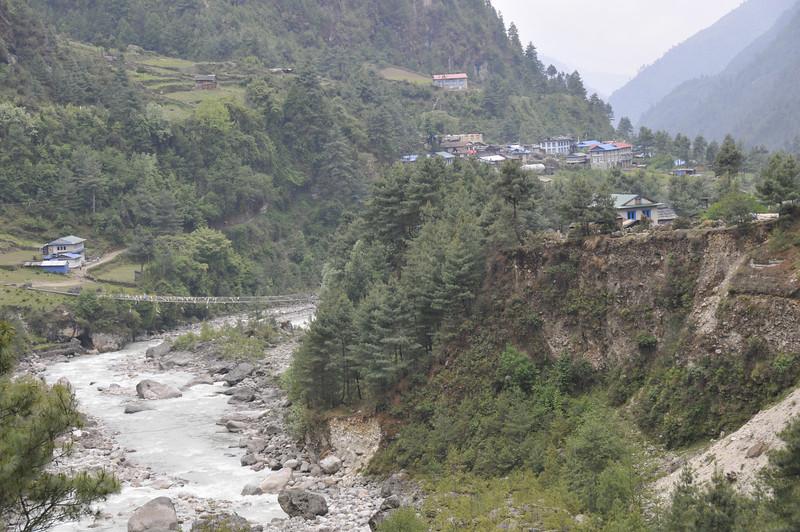 080516 2583 Nepal - Everest Region - 7 days 120 kms trek to 5000 meters _E _I ~R ~L.JPG